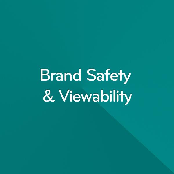 Brand-Safety